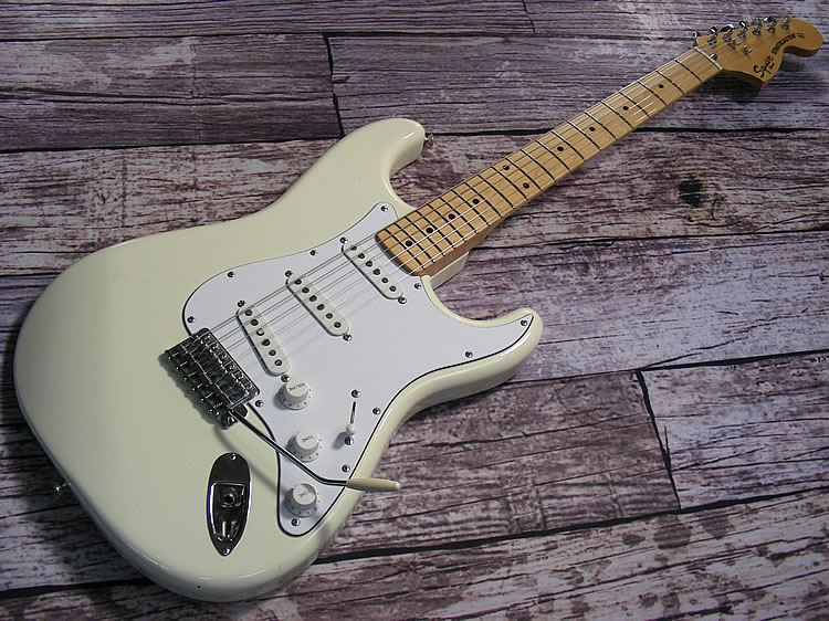 dating japanese fenders Hey guys, i had a japanese fender strat dating back between 84-86 and it had one of the best necks i've ever felt i was wondering if anyone knows the common specifications for 80's japanese strats.